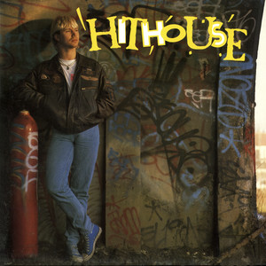 Hithouse – jack to the sound of the underground (Acapella)