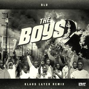 The Boys (Single)