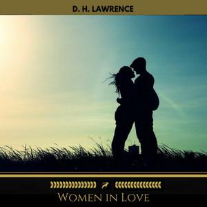 Women in Love (Golden Deer Classics) Audiobook