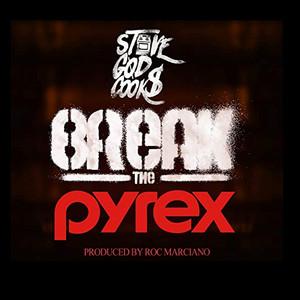 Break the Pyrex