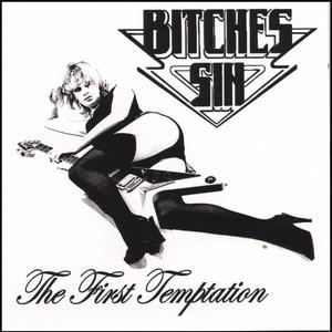 Bitches Sin