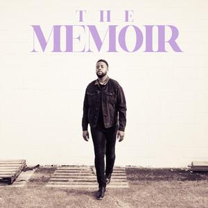 The Memoir (Deluxe)
