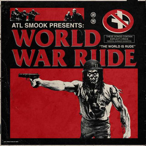 World War Rude