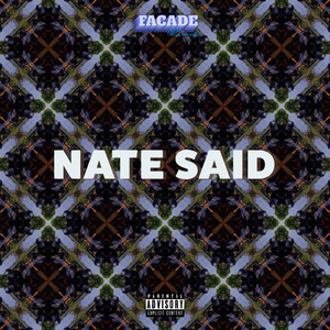 Nate Said
