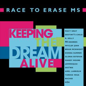 Destinys Child – Jumpin Jumpin (Studio Acapella)