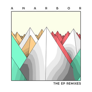 Amarillo (MC4D Remix)