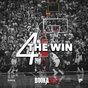4 the Win