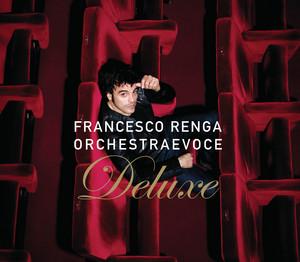 Orchestra E Voce (Deluxe Edition)