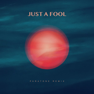 Just a Fool (Paratone Remix)