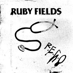 R.E.G.O cover art
