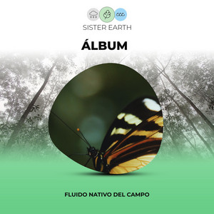Álbum Fluido Nativo del Campo