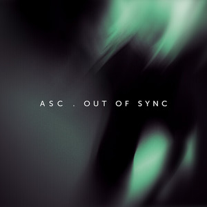 Out of Sync