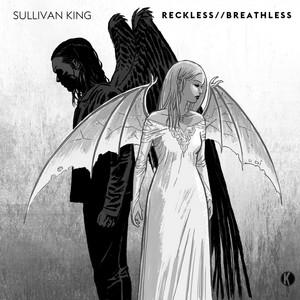 Reckless / Breathless
