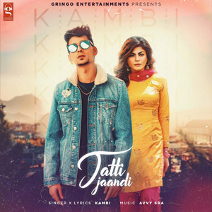 Jatti Jaandi