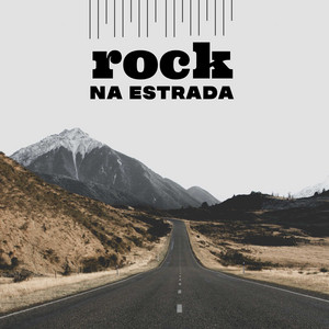 Rock Na Estrada