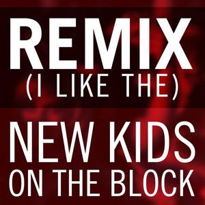 Remix (I Like The)