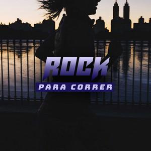 Rock Para Correr