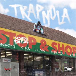 TRAP-NOLA