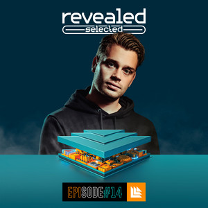 Revealed Selected 014