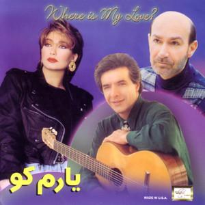 Yaram Koo (Where Is My Love?)