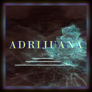 Adrijuana