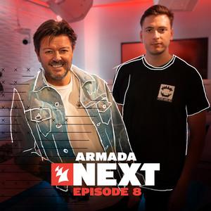 Armada Next - Episode 008