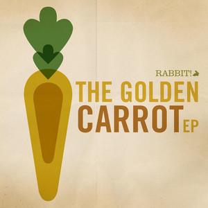 The Golden Carrot EP