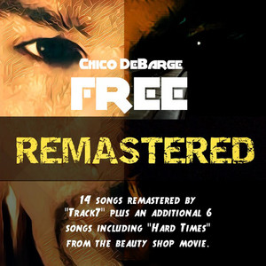 Free Remastered