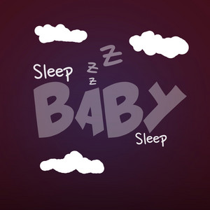 Sleeping Babies Sleep by Baby Songs Orchestra, Baby Songs Academy, Baby Mozart