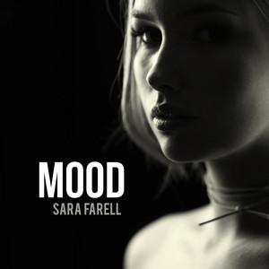 Mood (Acoustic)