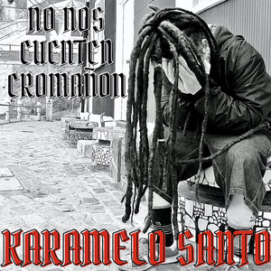 No Nos Cuenten Cromañon (Live)