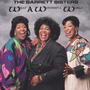 What a Wonderful World album