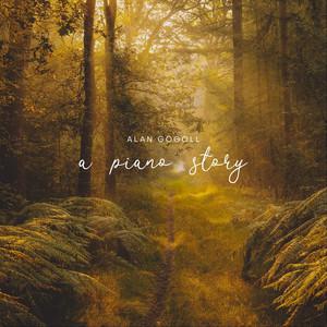 A Piano Story