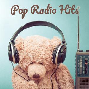 Pop Radio Hits