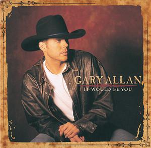 Gary Allan - She Loves Me, She Don't Love You - Line Dance Music