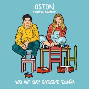 way we say goodbye (remix)
