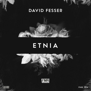 David Fesser – Etnia (Acapella)