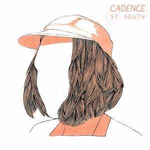 Cadence - Single