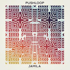 Jamila - EP
