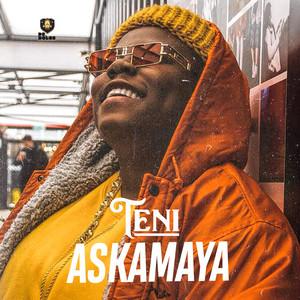 Askamaya