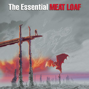The Essential Meat Loaf album