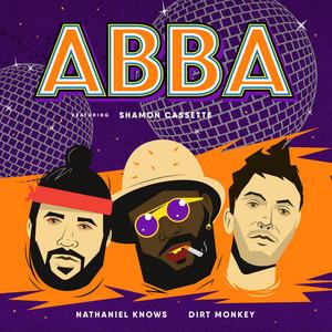 Abba (feat. Shamon Cassette)
