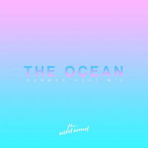 The Ocean (Summer Heat Mix)