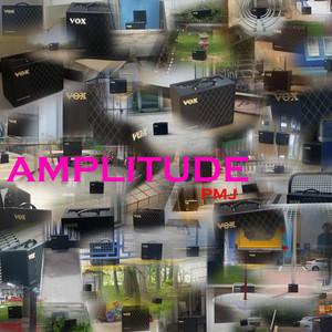 Amplitude album