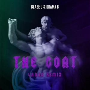 The Goat (LANNÉ Remix)