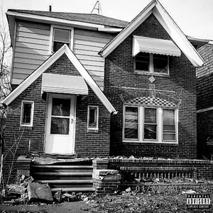 Off The Porch cover art