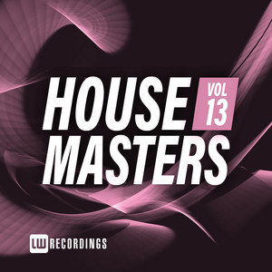 House Masters, Vol. 13