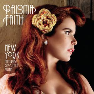 New York - BBC Radio 2 Live Version by Paloma Faith