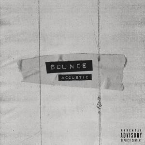 bounce (acoustic)