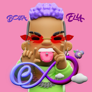 Ella by Boza